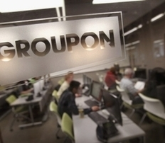 Groupon earnings report: The shaky theory behind the company's business model.   Daily Deals - Market Watch   Scoop.it