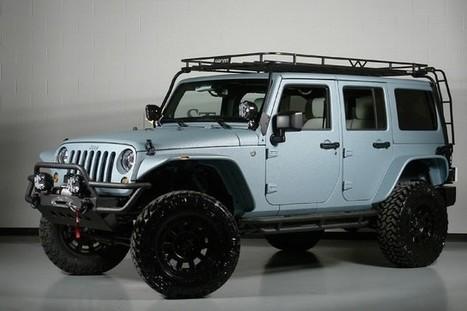 Jeep Wrangler Reviews: Jeep Wrangler Roof Rack Choosing Tips For Newbies | Jeep  Wrangler 4
