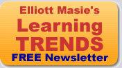 Elliott Masie's Learning TRENDS - Learning TRENDS | E-Learning | Scoop.it