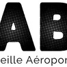 Taxi Aéroport Marignane, Aéroport Marseille Provence, Taxi Gare Saint-Charles