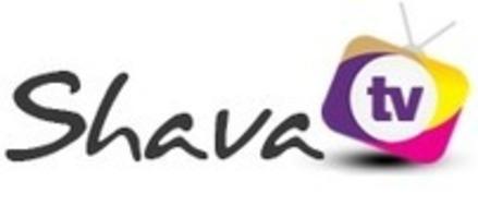Exchange   ShavaTV   Shava IPTV   Scoop it