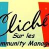 Community Management 2
