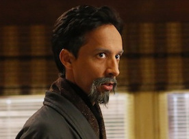 Ratings: Scandal Surges to Series High, The Office Rises, Community Ticks Up With Finale | TVFiends Daily | Scoop.it