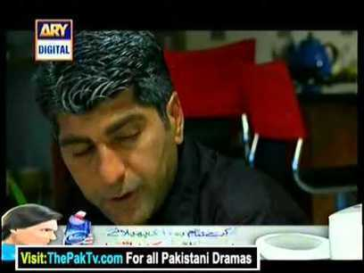 Mehmoodabad Ki Malkain Episode 301 - 10th Sep 2012 | Watch Pakistani Tv Dramas Online for free | songglory | Scoop.it