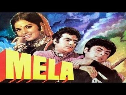Dangal full movie in hindi hd 1080p 2012 in hindi