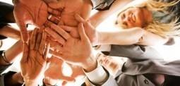 NetPublic » Comment animer une communauté en ligne : Site avec conseils pratiques et méthodologiques | Créations de liens | Scoop.it