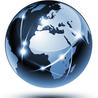 Veille Informatique, Systèmes et réseaux