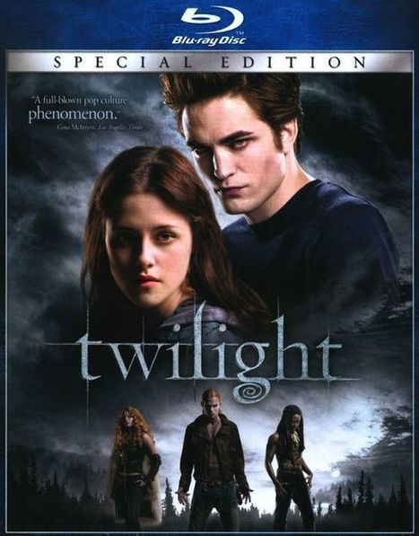 Twilight Breaking Dawn Part 1 Movie Download In Hindi