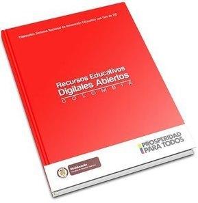 Manual de Recursos Educativos Digitales Abiertos | Educación abierta | Scoop.it
