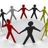 Community management & Media sociaux