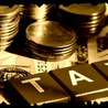 ach file and ach debit service