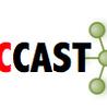 Proyecto Ticcast
