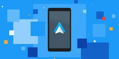 Apps' in TECNOLOGÍA_aal66 | Scoop it