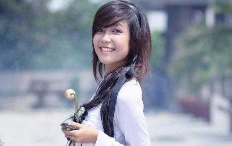 beste Hong Kong dating site ex-vriendin uit je beste vriend
