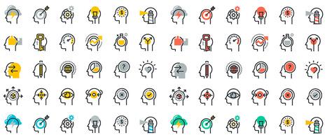 Próximos Eventos – Ser o no ser. La centralidad de la educación emocional en un mundo incierto – Espacio Fundación Telefónica | Aprendizajes 2.0 | Scoop.it