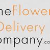 flower delivery uk