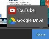 Announcing Screencasting in Snagit for Google Chrome | GoingGoogle | Scoop.it
