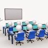 Impresión 3D en las aulas