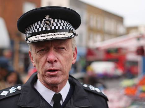 Shredded police corruption inquiry cost taxpayers £8m | SocialAction2014 | Scoop.it