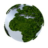Global Projects To Flatten Your Classroom