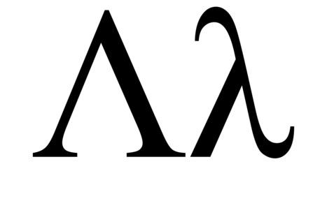 Java Evangelist John Yeary's Blog: Lambda Expressions on Java SE 6 | Java EE 6 Development | Scoop.it