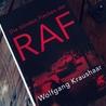 Die blinde Flecken der RAF
