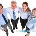 Managing Change for the Twenty-First Century | I/O At Work ... | Facilit8Success | Scoop.it