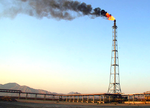 Pro-Fracking Amendments Undermine CA's Existing Environmental Law   EcoWatch   Scoop.it