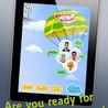 Mobile Apps Development Company London