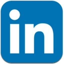 LinkedIn Overhauls iOS App with Simple Design and Enhanced ...   Mastering LinkedIn   Scoop.it
