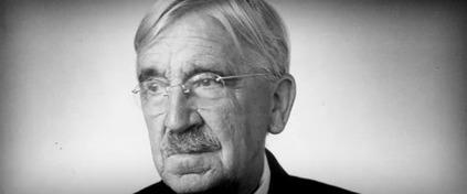 Pragmatisme et post-vérité : une reductio ad trumpum... - raison-publique.fr | Philosophie et société | Scoop.it
