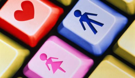 ¿Conoces los 13 tipos de amor? | PLE. Entorno personalizado de aprendizaje | Scoop.it