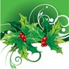 Lesideeën Kerst