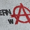 Sustainable Ethical Organic T-Shirts