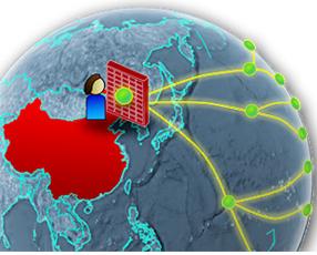 """中華人民共和國...China's anti-satellite weapon a """"trump card"""" against United States   Chinese Cyber Code Conflict   Scoop.it"""