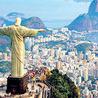 Brésil 2014 - Culture