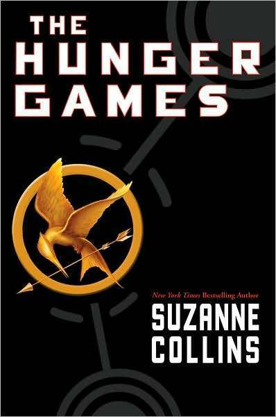 Adaptable: THE HUNGER GAMES | The Hunger Games | Scoop.it