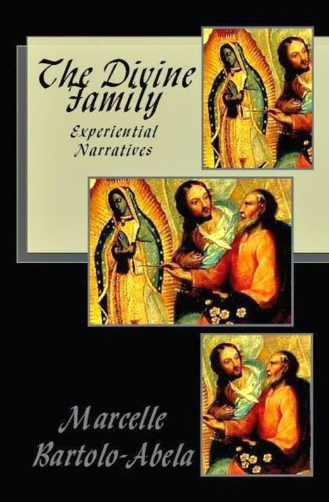 Review of The Divine Family: Experiential Narratives | Reflections for the Soul Ezine | Scoop.it