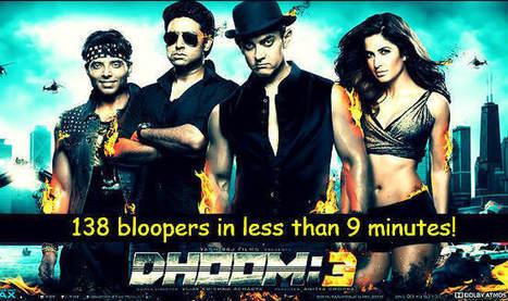 Puli 3 Movie In Hindi 3gp Download
