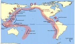 15 Signs That The Ring Of Fire Is Waking Up As We Head Into 2013 | Earth Citizens Perspective | Scoop.it