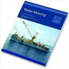 Buy online isgott 6th edition amnautical s american nautical services the one stop spot for nautical books marine software and other supplies fandeluxe Image collections