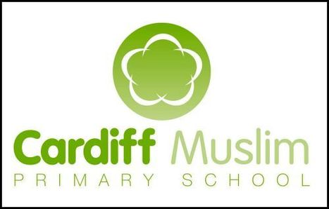 Wales: Muslim Teacher Suspended for Links to Extremist Group | Race & Crime UK | Scoop.it
