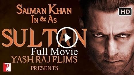 Yugandhar movie english sub free download