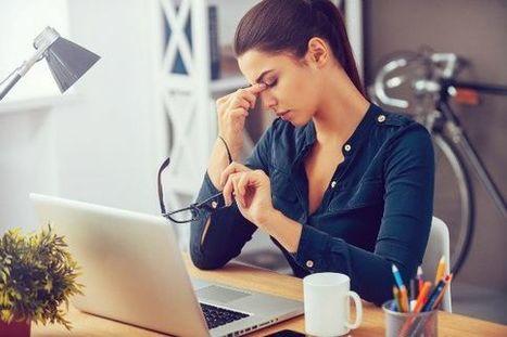 Comment combattre la monotonie de la routine? | L'Être dans l'entreprise | Scoop.it
