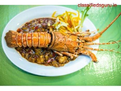 One of the Seafood Lunch Near Me | Resturent | ...