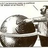 Deslocalización Industrial IES Dos Mares