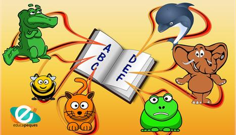 Reglas de acentuación. Ejercicios para aprender y repasar | Recursos y novedades DISCLAM | Scoop.it