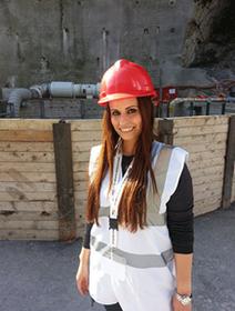 Témoignages d'une journée qui a turbiné ! | Les énergies renouvelables en Suisse | Scoop.it