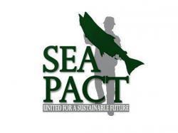 Sea Pact Announces New Chairman | Aquaculture Directory | Aquaculture Directory | Scoop.it