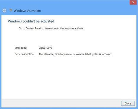 product key windows 8 pro build 9200 64 bit